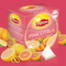 Pink Citrus from Lipton