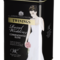 Royal Wedding Commemmorative Blend from Twinings