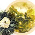 Emerald Sun from Numi Organic Tea