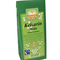 Vihreä Keisarin Malja - Emperor's Choice Green Tea from Forsman Tea