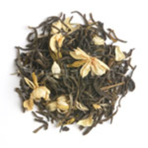 China Jasmine Yin-Hao Organic from SpecialTeas