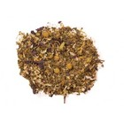 Tisane for Good Digestion from euroTcup