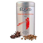 Tempio del Nepal from Blend Tea