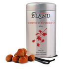 Vento dAutunno from Blend Tea