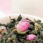 Rose Oolong from Teas.com.au