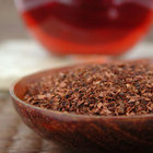 Vanilla Rooibos from Mountain Rose Herbs