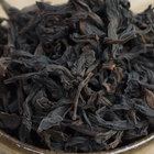 Da Hong Pao (The Big Red) from the Min River Tea Farm