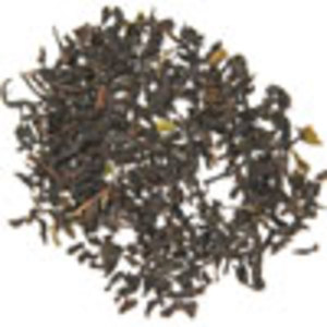 English Breakfast CO2 Decaffeinated from The Metropolitan Tea Company