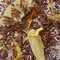 Bourbon Street Vanilla Rooibos from Wisdom Tea Shop