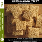 Marshmallow Treat Genmaicha from 52teas