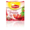 Temptation Summer Fruits from Lipton