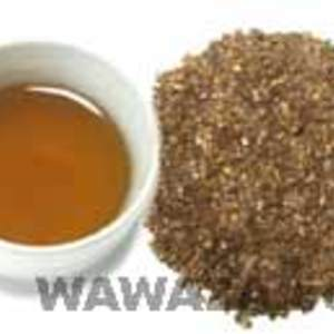 Adlay Millet (Hatomugi-cha) Tea bags from Wawaza.com