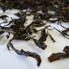 Rare hand made darjeeling from Fresh Darjeeling Tea
