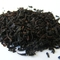 Ceylon Black Tea Raspberry from DeKalb County Farmer&#x27;s Market