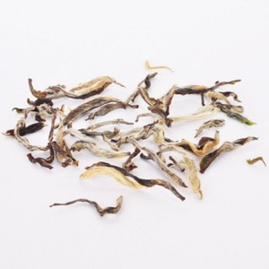 Ye Sheng Wild White from Canton Tea Co