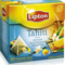 Tahiti from Lipton
