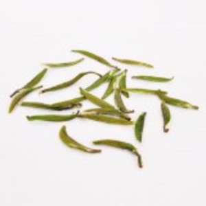 Snow Buds (Xue YA) from Canton Tea Co