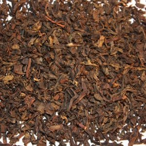Earl Grey de la Creme from Tealicious Teas