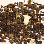 Orange Blossom Oolong from Tea Licious