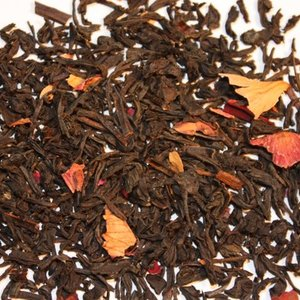 Rosie Earl Grey from Tea Licious