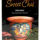 Sweet Chai from Yogi Tea