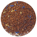 Rooibos Blueberry (organic) from Nothing But Tea