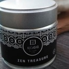 Zen Treasure Matcha ™ from Algabar
