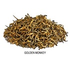 Golden Monkey from The Meaning of Tea