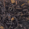 Spiced Citrus from Remedy Teas