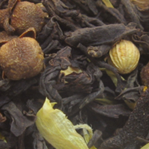 Black Joy from Remedy Teas