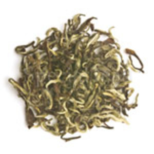 Castleton Silver Tips 2nd Flush from SpecialTeas