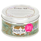 Darjeeling Makabari BIO from Kusmi Tea
