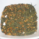 Genmaicha – Japan from Strand Tea Company