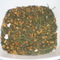 Genmaicha  Japan from Strand Tea Company