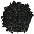 Assam Dufflaghur Gunpowder BPS1 from Culinary Teas