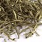 TK80: Tinderet Estate Silver Tips from Upton Tea Imports