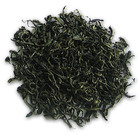 Three Cups Fragrance (San Bei Xiang) from Silk Road Teas