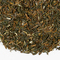 Golden Nepal from Red Leaf Tea