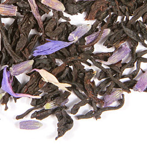 Earl Grey Lavender from Adagio Teas