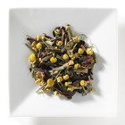 Wild Blossoms &amp; Berries from Mighty Leaf Tea