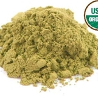 White Matcha Organic from Red Leaf Tea