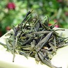Farm Fresh Huoshan Yellow Bud from Chi of Tea