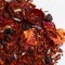 Rooibos Parfum de Provence from Un Amour des Ths