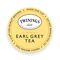 Earl Grey (K-Cup) from Twinings