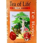 Red Pomegranate from Tea of Life