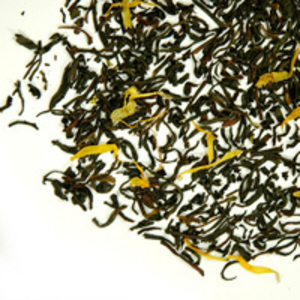 lady earl grey from Teaop