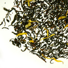 lady earl grey from 