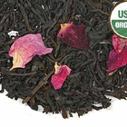 Rose Earl Grey from Red Leaf Tea