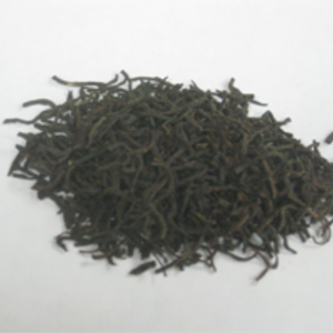Kenilworth Estate Ceylon from Tea Licious