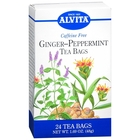 Ginger-Peppermint from Alvita